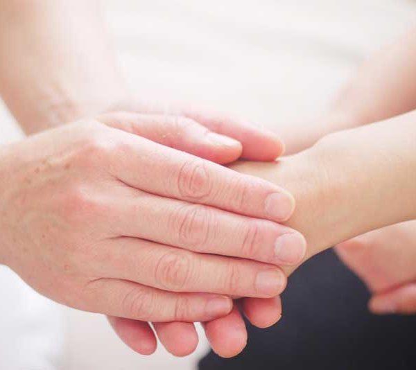El poder de curar curar El comienzo del poder de curar el poder de curar 600x534 instituto europeo Instituto Europeo de Salud el poder de curar 600x534