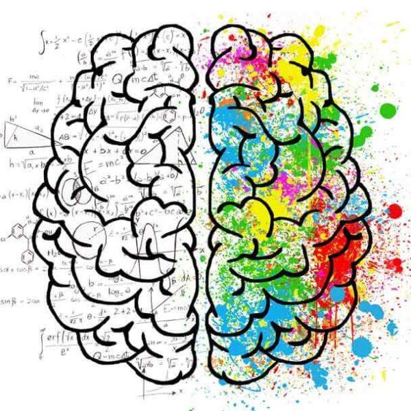 El poder de la mente mente El poder de la mente el poder de la mente 600x600 instituto europeo Instituto Europeo de Salud el poder de la mente 600x600