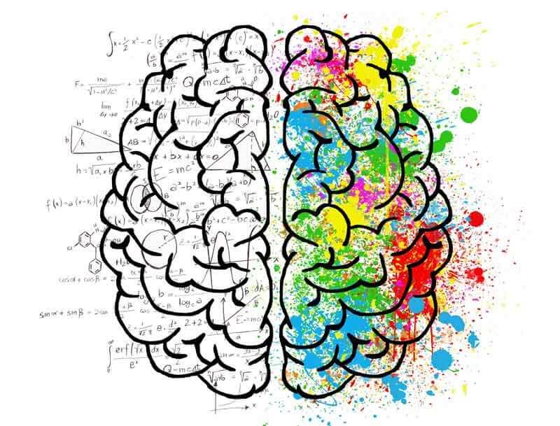 El poder de la mente mente El poder de la mente el poder de la mente el poder de curar 治愈的力量 el poder de la mente