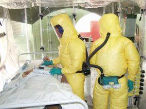 El Ébola Ébola Ébola: un paradigma ebola 549471 640 1 300x225
