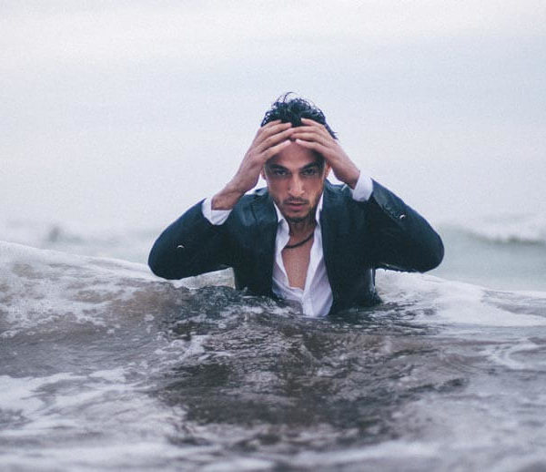 estrés crónico estrés Estrés crónico mubariz mehdizadeh 344159 unsplash 600x518 instituto europeo Instituto Europeo de Salud mubariz mehdizadeh 344159 unsplash 600x518