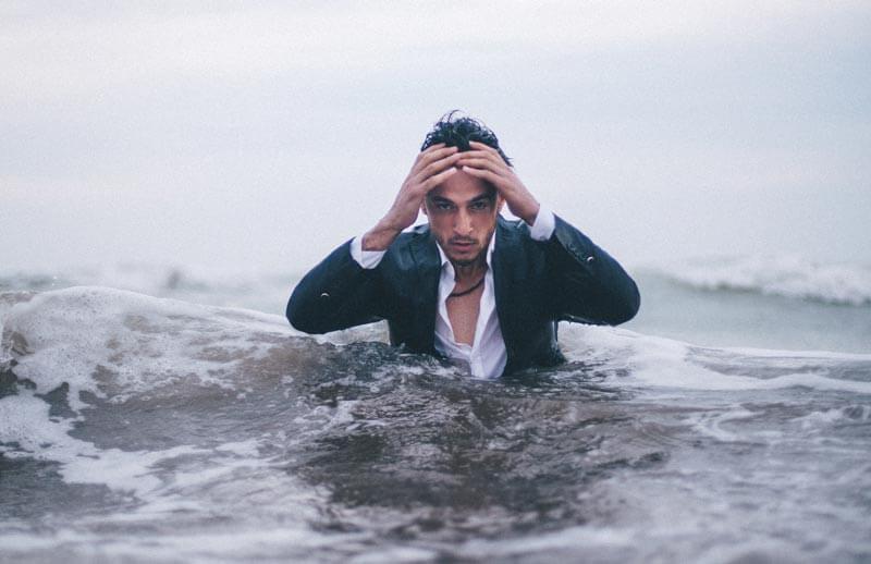 estrés crónico estrés Estrés crónico mubariz mehdizadeh 344159 unsplash