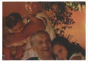 Los secretos de la longevidad longevidad Los secretos de la longevidad 20140916120123 page 001 300x212