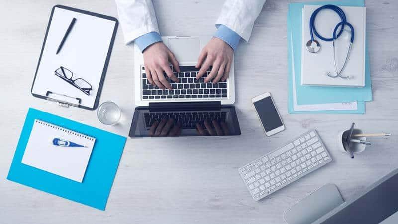 Sistemas de salud