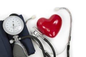 10 Tips para controlar la hipertensión IMG 1930 300x200