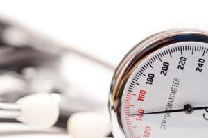 Presión hipertensión ¿Qué es la hipertensión arterial? blood pressure 2310824 1920 300x199