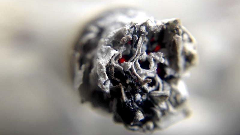 Tabaquismo tabaquismo Tabaquismo tabaquismo e1585221469983 800x450 poder de curar El poder de curar tabaquismo e1585221469983 800x450