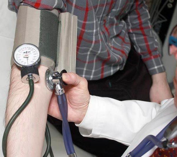 Hipertensión arterial hipertensión arterial ¿Qué es la hipertensión arterial? tension 600x533 instituto europeo Instituto Europeo de Salud tension 600x533