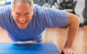 Hombre mayor inactividad Inactividad física: sedentarismo IMG 2322 300x185