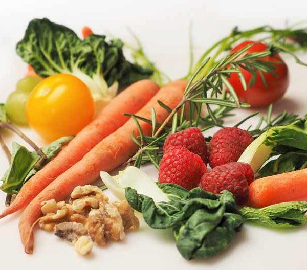 dieta Dieta cardiosaludable dieta cardiosaludable 600x528 instituto europeo Instituto Europeo de Salud dieta cardiosaludable 600x528