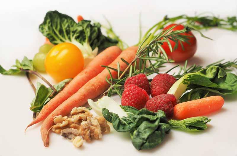 dieta Dieta cardiosaludable dieta cardiosaludable
