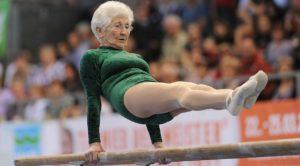 Longevidad longevidad Los secretos de la longevidad johanna 300x166
