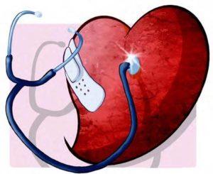 Insuficiencia cardíaca insuficiencia cardíaca Insuficiencia cardíaca Guia Informativa Insuficiencia Cardiaca7 300x245