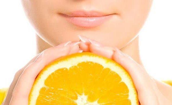 Megadosis de vitamina C vitamina c Megadosis de Vitamina C Megadosis de vitamina C 600x368 instituto europeo Instituto Europeo de Salud Megadosis de vitamina C 600x368