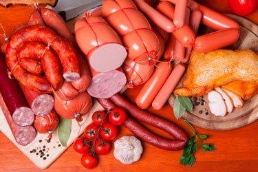 Carnes procesadas, consumo responsable. El desafío de la OMS carnes procesadas Carnes procesadas: el desafío de la OMS Carnes procesadas consumo responsable instituto europeo Instituto Europeo de Salud Carnes procesadas consumo responsable