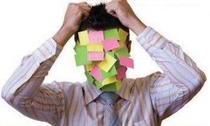 stress estrés 20 Técnicas para afrontar el estrés stress2 copia 300x180