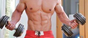 Testosterona testosterona Testosterona IMG 2321 300x132