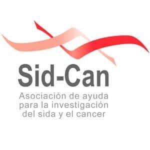 eventos en madrid 我们在马德里的活动 SidCan