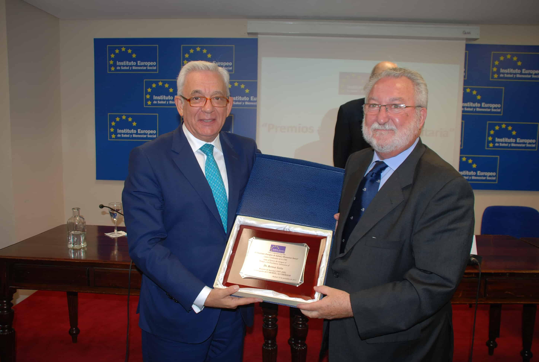premios a la excelencia Premios a la Excelencia DSC 0800 min