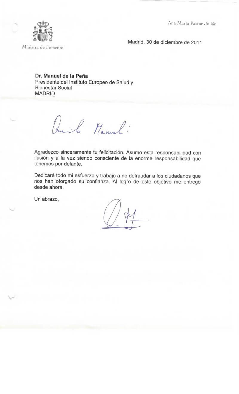 instituto europeo de salud ¿Qué es el Instituto Europeo de Salud? Unidos 019