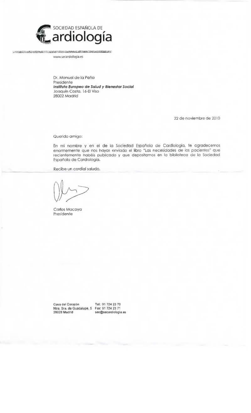instituto europeo de salud ¿Qué es el Instituto Europeo de Salud? Unidos 025