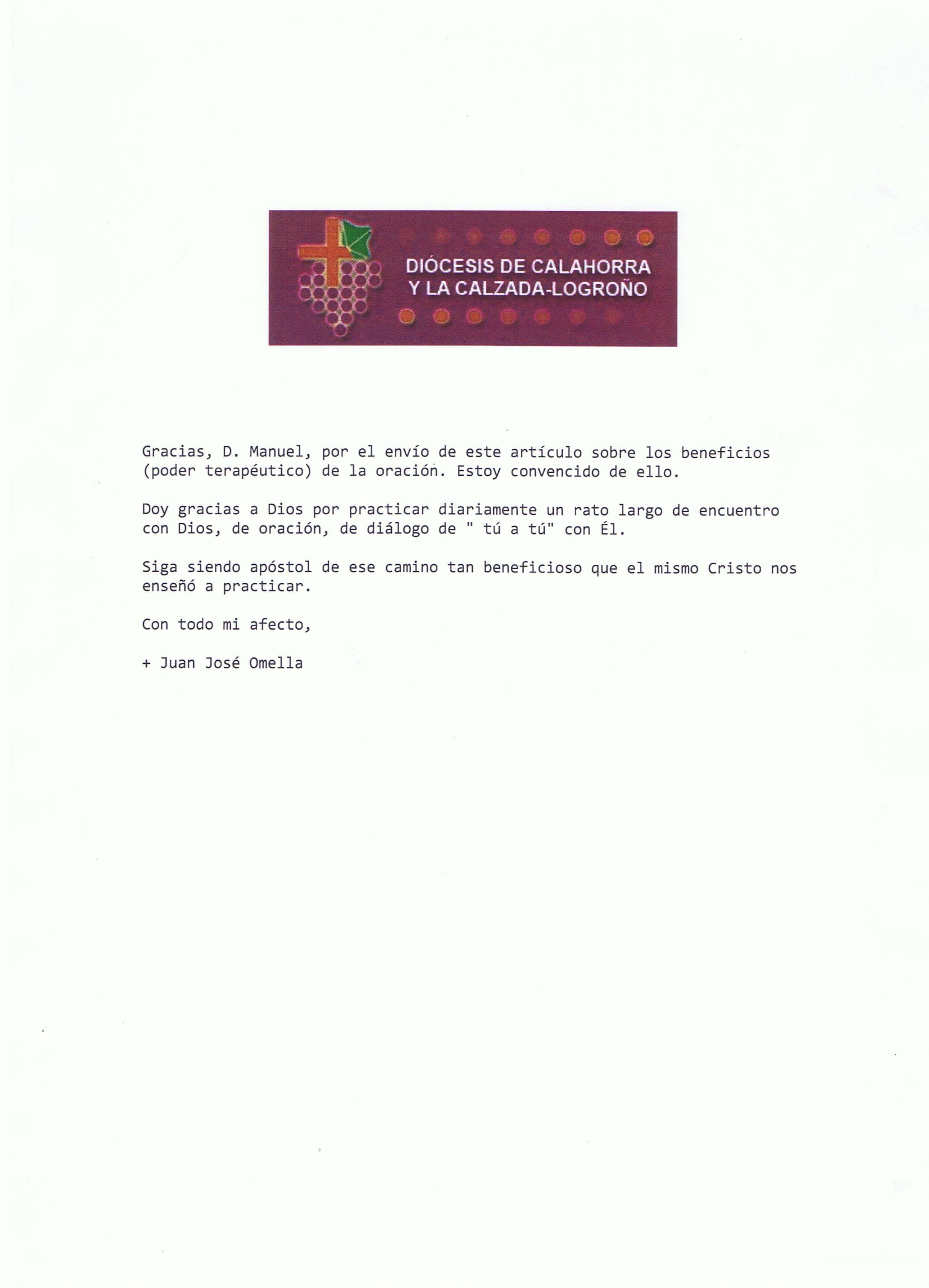 instituto europeo de salud ¿Qué es el Instituto Europeo de Salud? Unidos 028