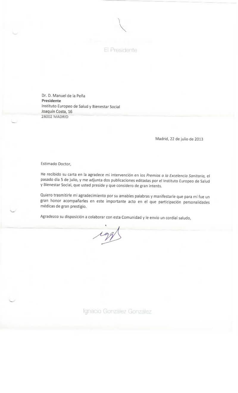 instituto europeo de salud ¿Qué es el Instituto Europeo de Salud? Unidos 034