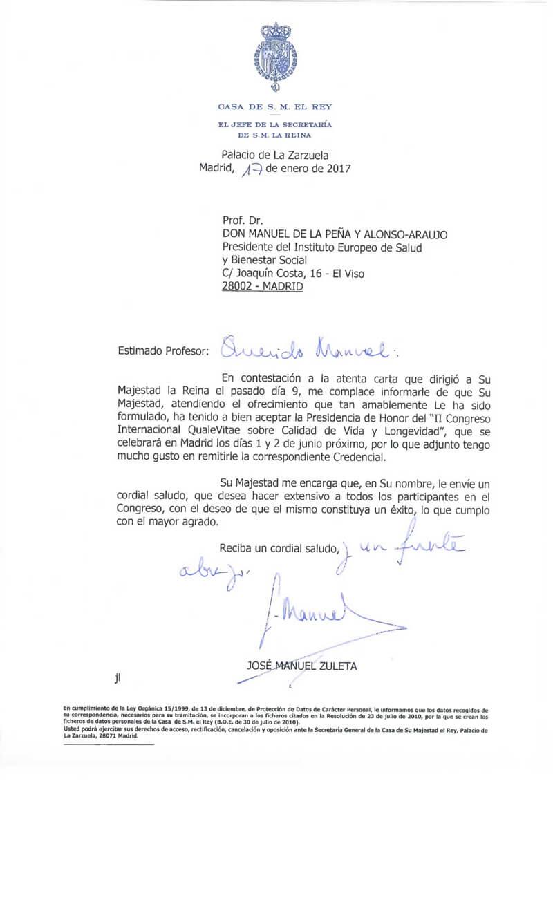 instituto europeo de salud ¿Qué es el Instituto Europeo de Salud? Unidos 038