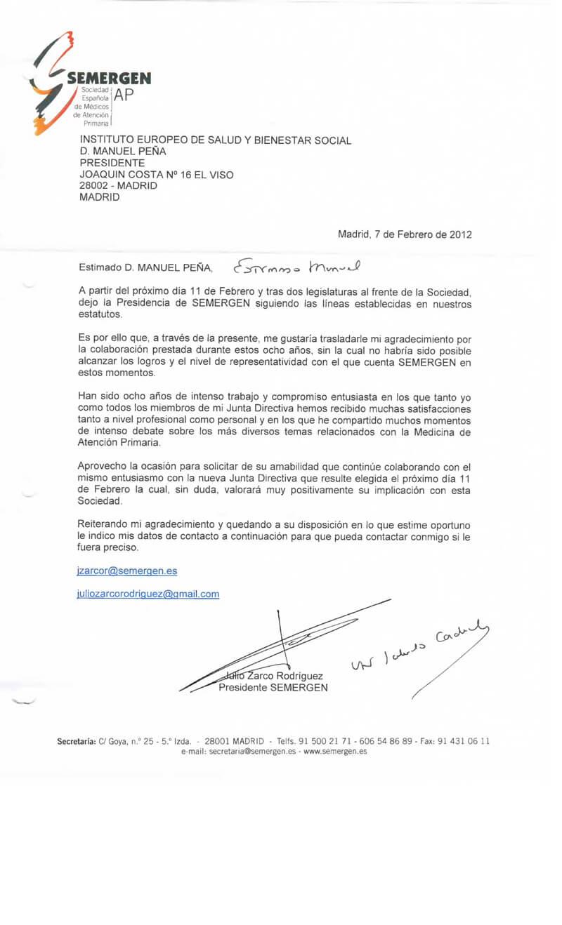 instituto europeo de salud ¿Qué es el Instituto Europeo de Salud? Unidos 039