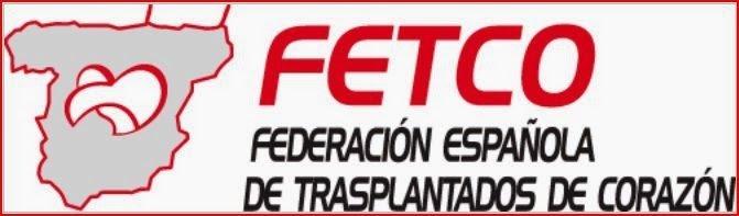 eventos en madrid 我们在马德里的活动 fetco