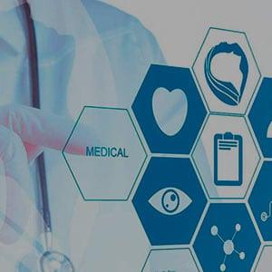 Experto en dirección y gestión de clínicas  Expert courses experto en direccion y gestion de clinicas 1