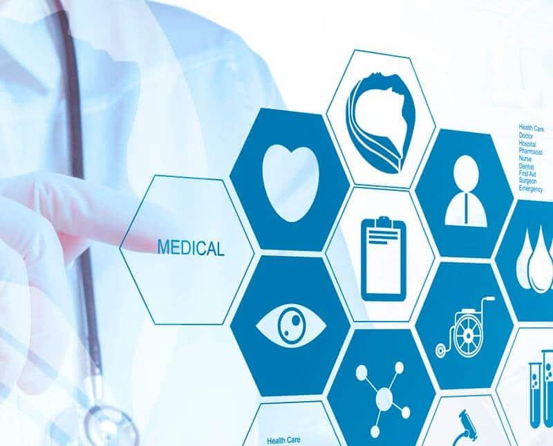 Experto en dirección y gestión de clínicas  Cursos de Experto experto en direccion y gestion de clinicas