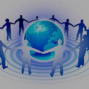 Experto en gestión de empresas saludables formación sanitaria Medical education experto en gesti  n de empresas saludables 1