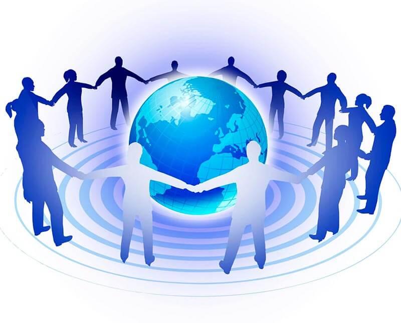 Experto en gestión de empresas saludables  Cursos de Experto experto en gesti  n de empresas saludables
