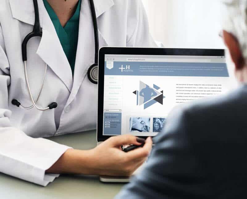 Experto en gestión sanitaria  Cursos de Experto experto en gesti  n sanitaria