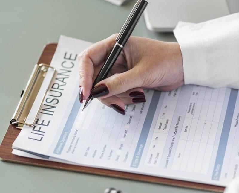 Experto en salud laboral  Cursos de Experto experto en salud laboral
