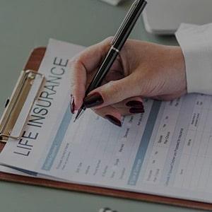 Experto en salud laboral  Expert courses experto propio en salud laboral