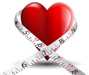 Salud del corazón corazón Cuidando el corazón IMG 1417 300x252