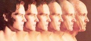 Longevidad longevidad Los secretos de la longevidad Longevidad 1 600x300 300x136