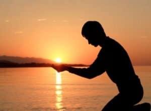 Oración oración El poder terapéutico de la oración PAZ INTERIOR23 300x222