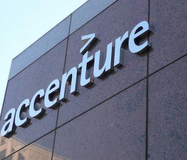 Formación en PRL para la plantilla de Accenture - Equipos & Talento