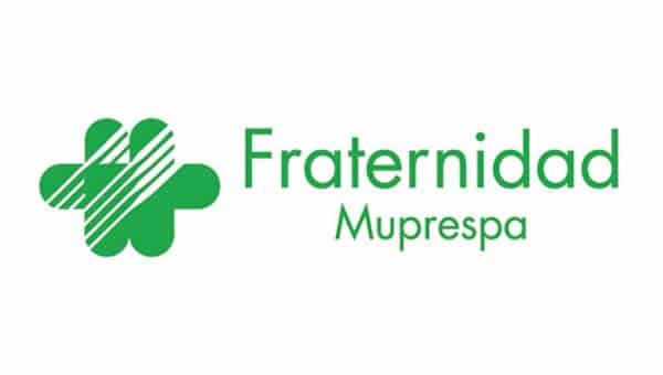 FRATERNIDAD-MUPRESPA Y EL INSTITUTO EUROPEO DE SALUD Y BIENESTAR SOCIAL, UNIDOS EN LA CULTURA SALUDABLE – Fraternidad fraternidad instituto europeo European Institute for Health and Social Welfare fraternidad