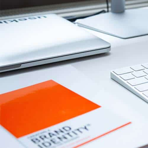 cursos online Online courses Branding personal