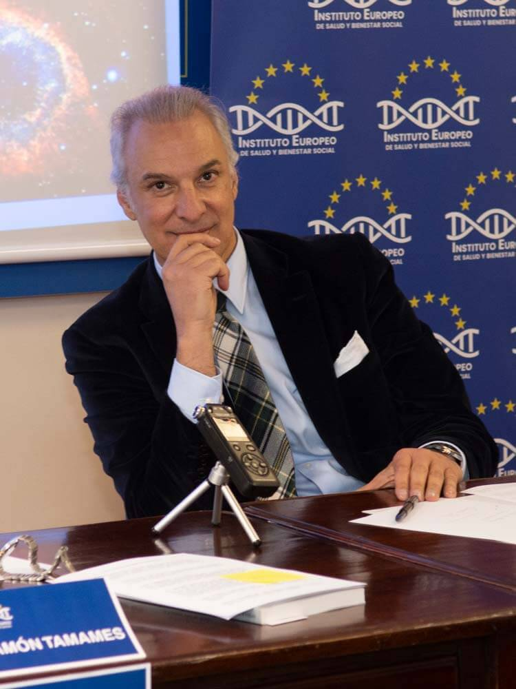 Manuel de la Peña manuel de la peña Manuel de la Peña – President Presidente web