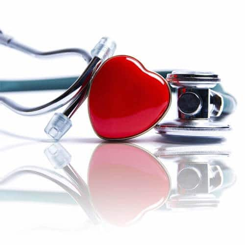 cursos online Online courses cardiologia