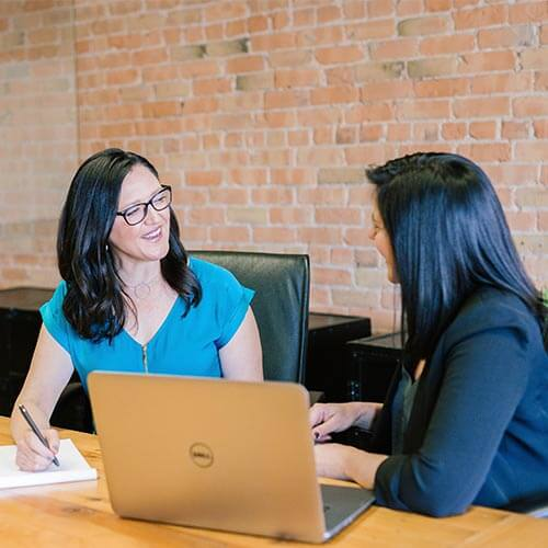 cursos online Online courses habilidades directivas