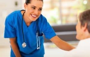 Humanización de la medicina humanización Humanización de la medicina humanizacion 300x190