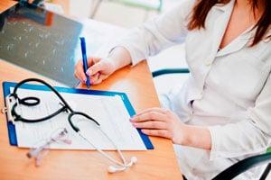 Humanización humanización Humanización de la medicina medicine health care healthcare and medicine health hospital healthcare medical doctor medic t20 1bww6Y