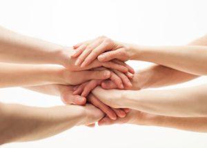 Humanización de la medicina humanización Humanización de la medicina shutterstock 116664571 300x215