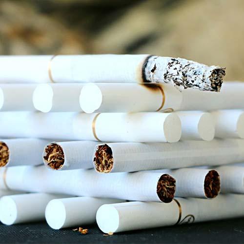 Técnicas de deshabituación tabáquica cursos online Online courses tabaquismo